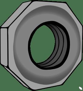 Lug clipart jpg stock Lug nut clipart » Clipart Portal jpg stock