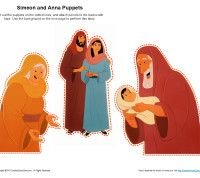 Luke 2 22-40 clipart clip art free library 32 Best Simeon and Anna images in 2019   Bible crafts, Colouring ... clip art free library