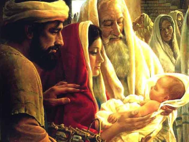 Luke 2 22-40 clipart svg free angels – Presbydestrian svg free
