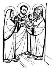 Luke 2 22-40 clipart svg freeuse Luke 2 22-40 Hymns Related Keywords & Suggestions - Luke 2 22-40 ... svg freeuse