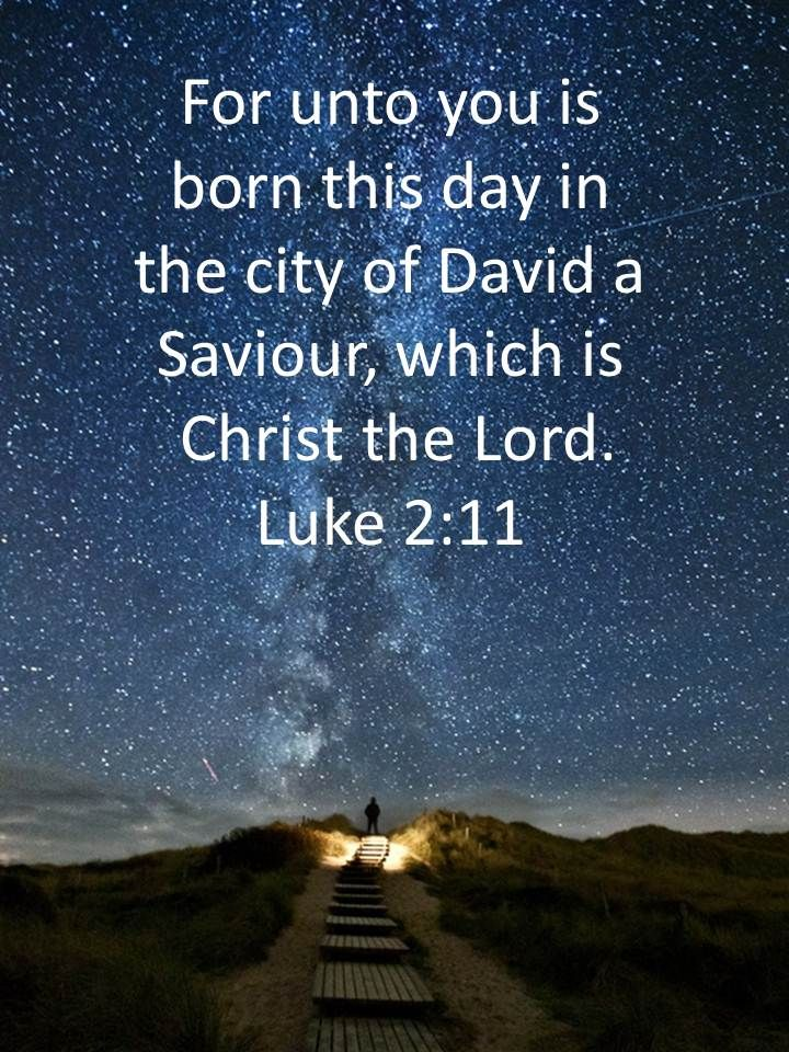 Luke 2 bible verses kjv with clipart picture transparent library jesus was born wallpaper Gallery picture transparent library