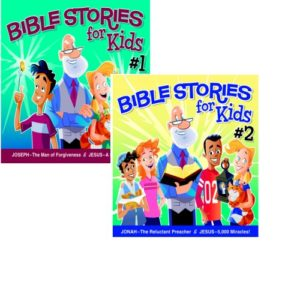 Luke 2 bible verses kjv with clipart clip library library Bible Songs for Kids #2 Listening CD – Bible Truth Music clip library library