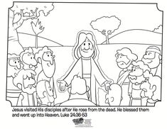 Luke 24 36-49 clipart clipart download 35 Best Jesus Appeared to the Disciples; Luke 24:36-49; John 20:19 ... clipart download