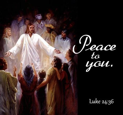 Luke 24 36-49 clipart royalty free Luke 24 36-49 Related Keywords & Suggestions - Luke 24 36-49 Long ... royalty free