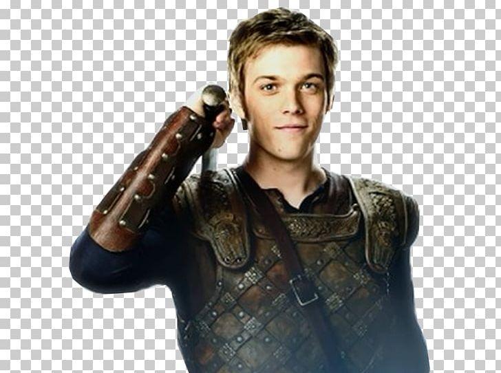 Luke castellan clipart clipart royalty free stock Luke Castellan Percy Jackson: Sea Of Monsters Hermes Thalia Grace ... clipart royalty free stock