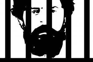 Lula clipart clip art transparent download Lula clipart 1 » Clipart Portal clip art transparent download