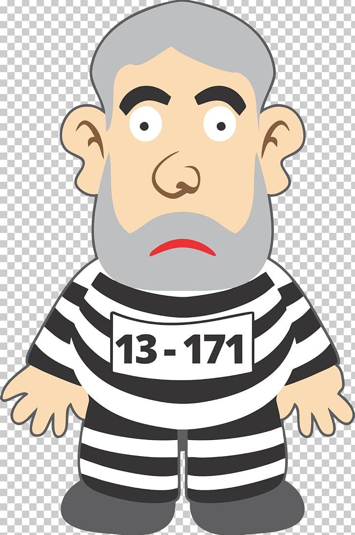 Lula clipart clip art free library Luiz Inácio Lula Da Silva T-shirt Brazil Politician PNG, Clipart ... clip art free library