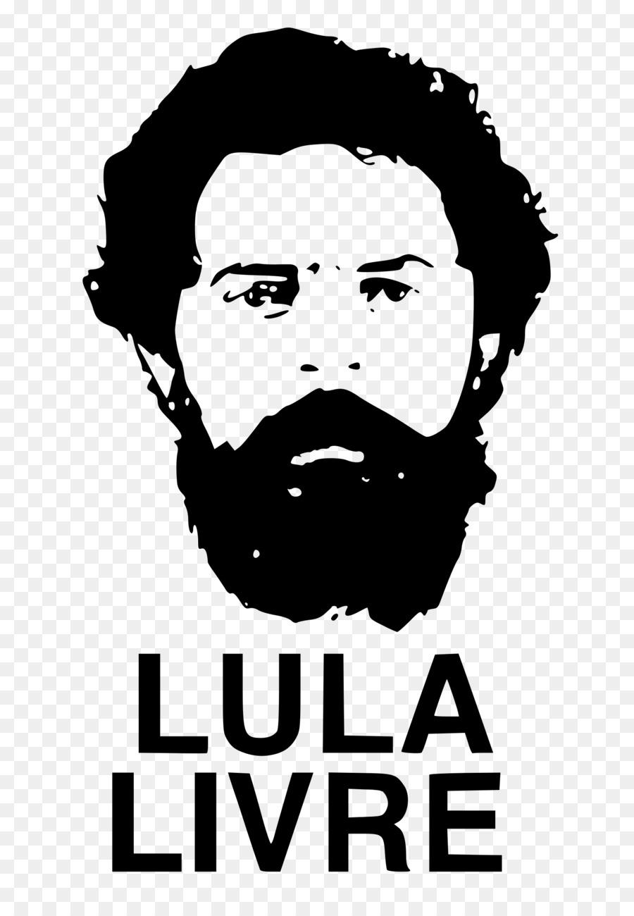 Lula clipart jpg Download lula livre free lula clipart Brazil Free Lula Movement Clip art jpg