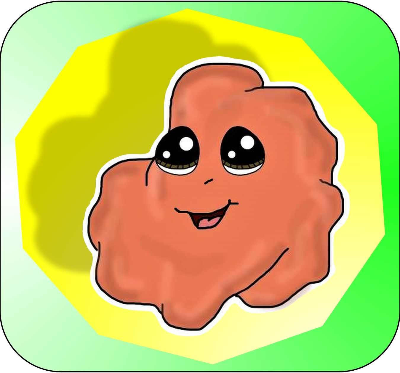 Lump of clay clipart jpg royalty free library Pin by Mario Crisafi on Lumpy \