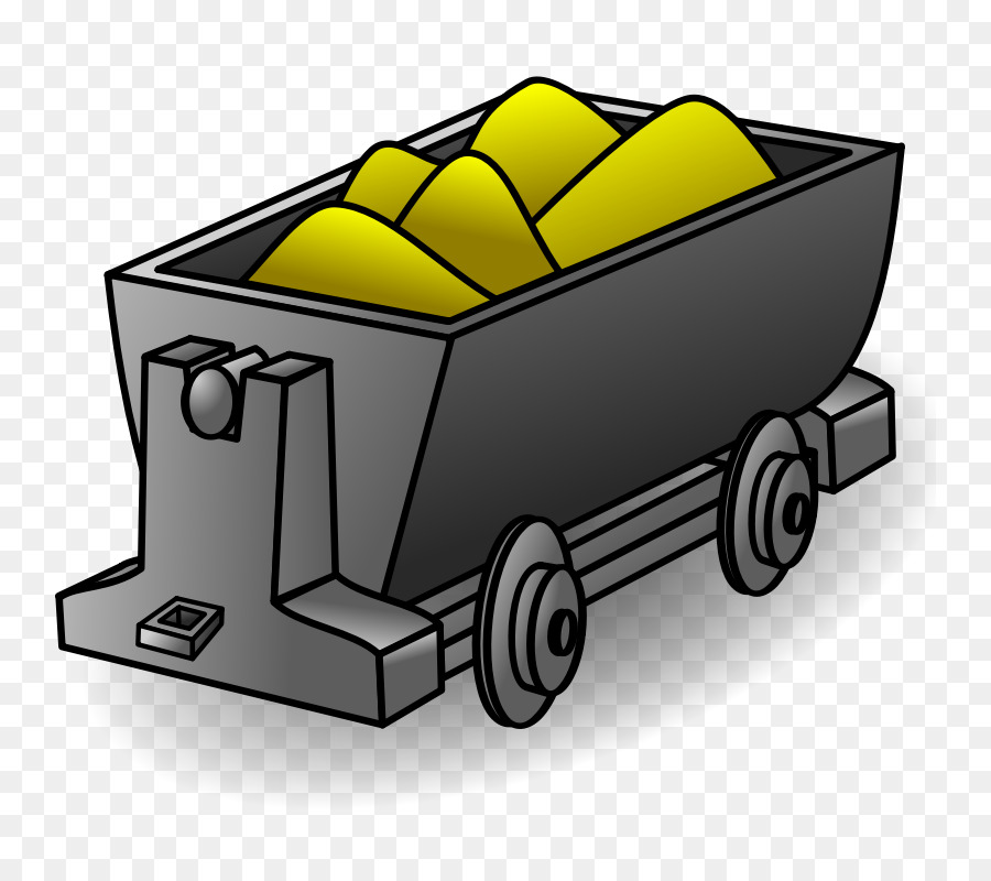 Lump of coal clipart jpg library library Fire Cartoon png download - 800*800 - Free Transparent Lump Of Coal ... jpg library library