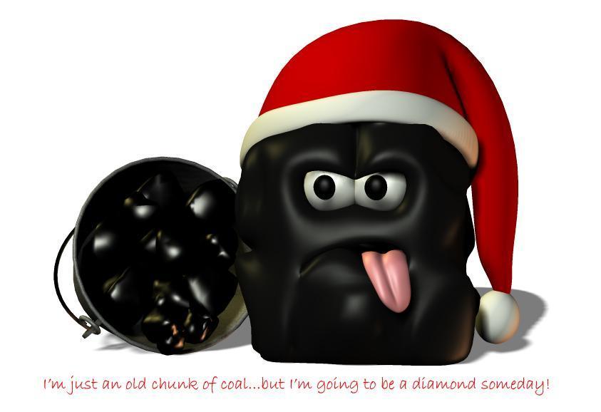 Lump of coal clipart banner free download Lump of coal clipart » Clipart Portal banner free download