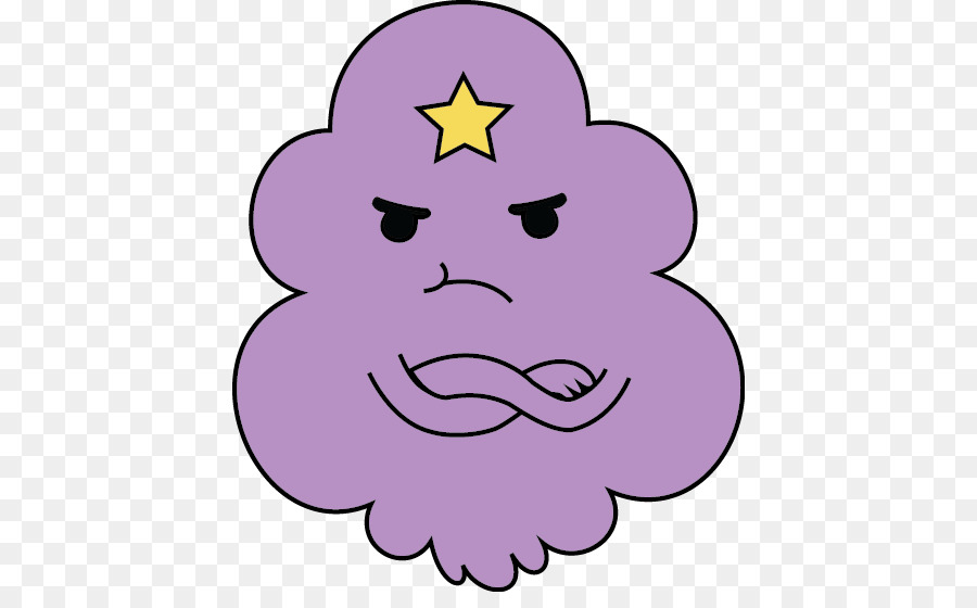 Lumpy space princess clipart graphic royalty free library Pink Flower Cartoon png download - 472*545 - Free Transparent Lumpy ... graphic royalty free library