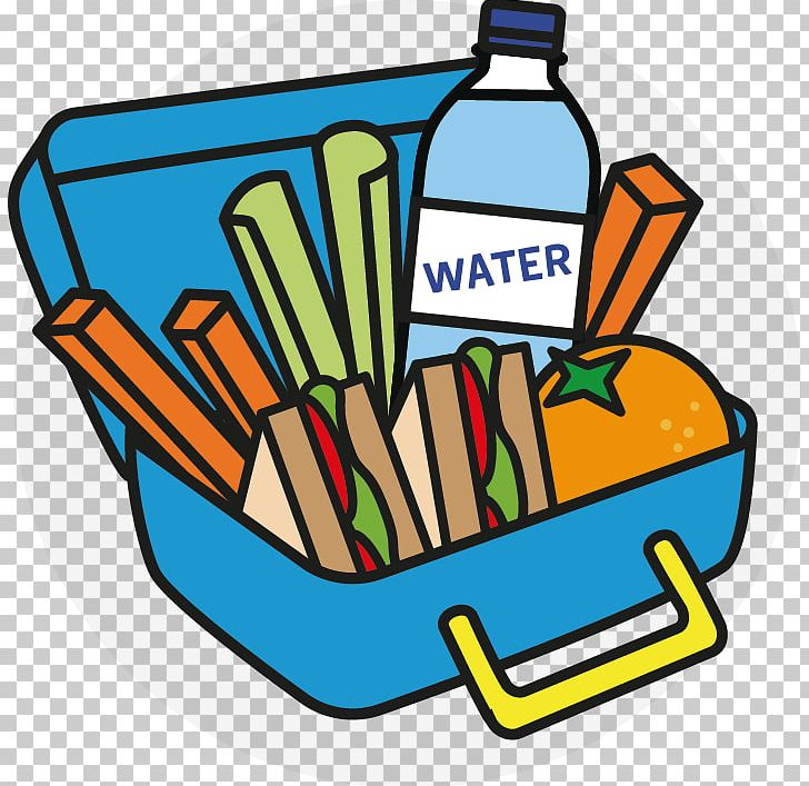 Lunch box clipart png transparent Lunchbox Packed Lunch PNG, Clipart, Apricot, Area, Artwork, Brand ... transparent