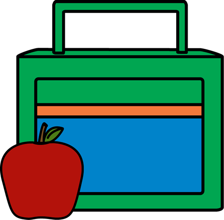 Lunch box clipart png clip download lunch box School lunch clip art image png - ClipartPost clip download