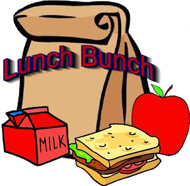 Lunch bunch clipart clip free library Lunch bunch clipart 2 » Clipart Station clip free library
