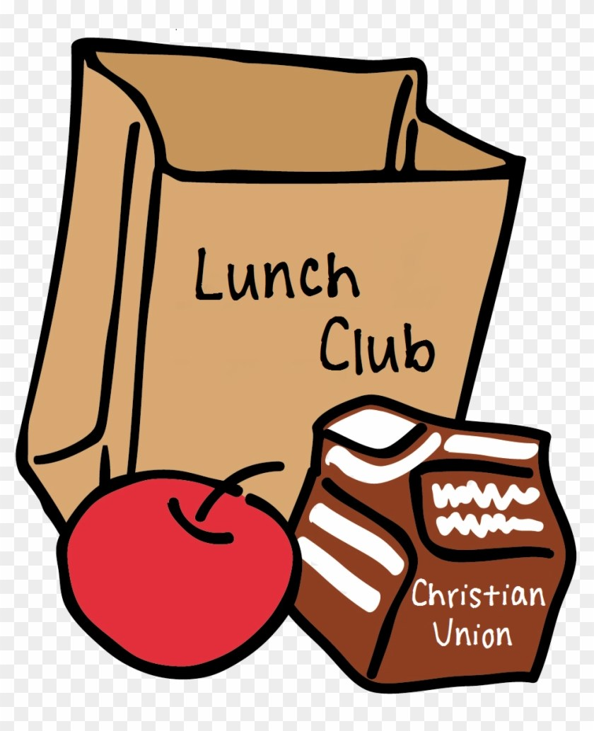 Lunch bunch clipart png free stock Lunch bunch clipart 5 » Clipart Portal png free stock