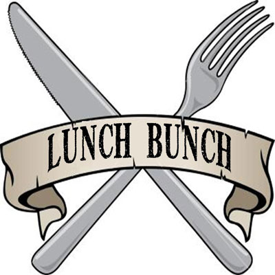 Lunch bunch clipart svg freeuse Out For Lunch | Free download best Out For Lunch on ClipArtMag.com svg freeuse