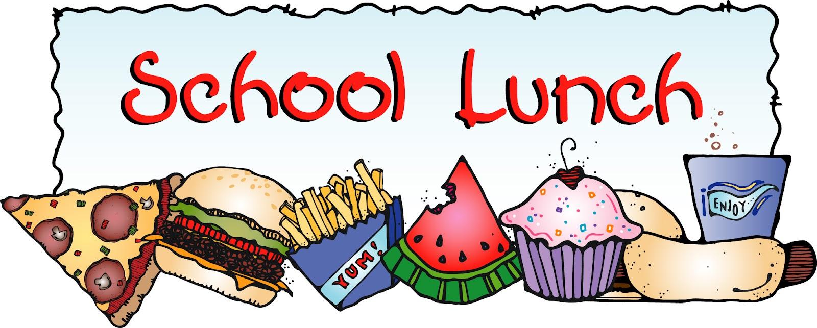 Lunch kindergarten clipart graphic free library Buying lunch clip art - ClipartFest graphic free library
