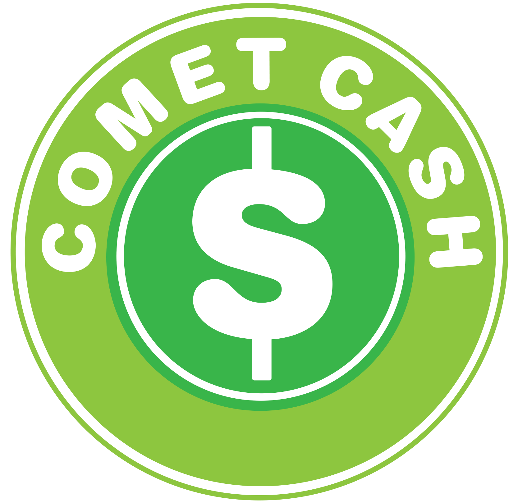 Lunch money clipart free
