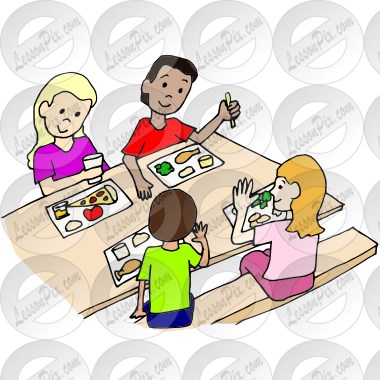 Lunch with friends clipart black and white download Lunch with friends clipart clipart images gallery for free download ... black and white download