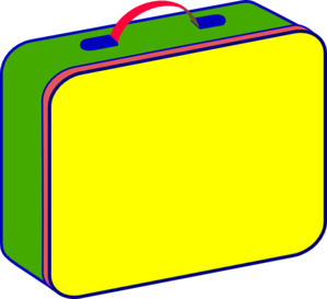 Lunchboxes clipart clip free download Lunch Box Clipart | Clipart Panda - Free Clipart Images clip free download