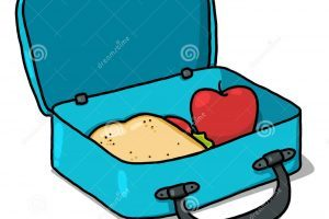 Lunchboxes clipart svg royalty free library Lunchboxes clipart » Clipart Portal svg royalty free library