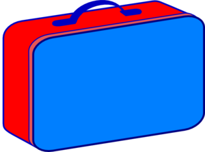 Lunchboxes clipart picture royalty free Lunch Box Clipart | Clipart Panda - Free Clipart Images picture royalty free