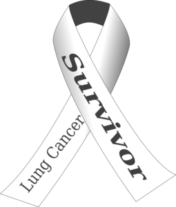 Lung cancer logo clipart image freeuse library Cancer Ribbon Sketch Clip Art at Clker.com - vector clip art online ... image freeuse library