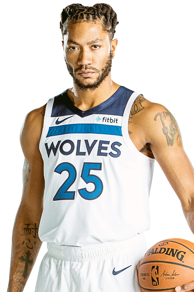 Luol deng clipart picture freeuse download VoteTwolves   NBA All-Star 2019   Minnesota Timberwolves   Minnesota ... picture freeuse download
