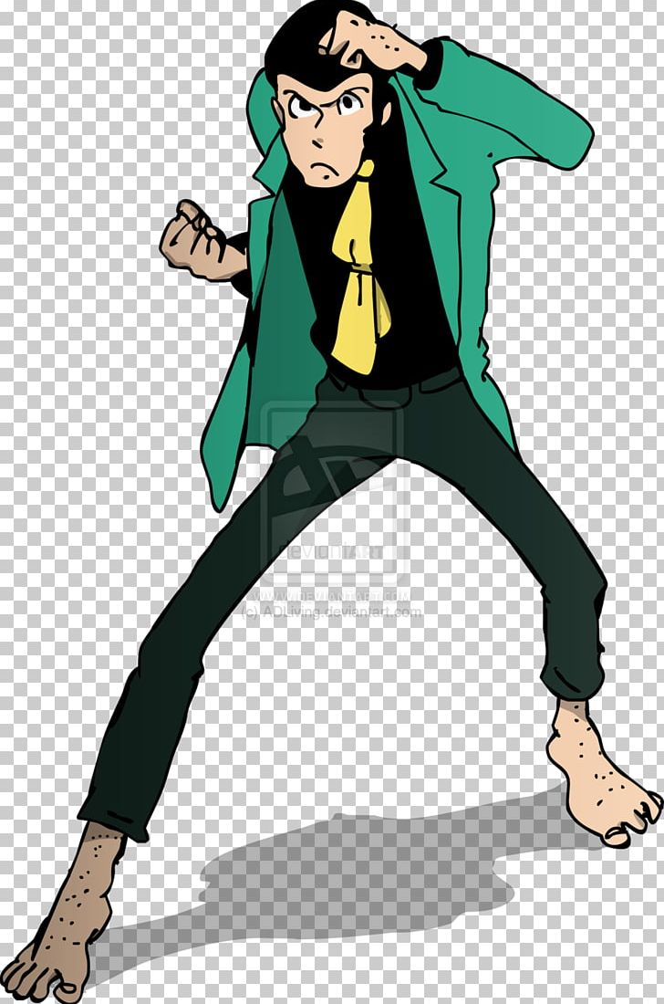 Lupin the third clipart graphic free download Lupin III Daisuke Jigen PNG, Clipart, Art, Cartoon, Daisuke Jigen ... graphic free download