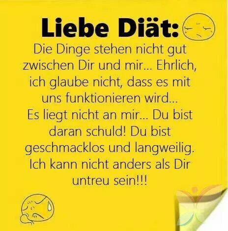 Lustige cliparts essen und trinken banner royalty free download Besser gesund leben | Zitate | Pinterest banner royalty free download