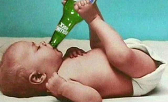 Lustige cliparts essen und trinken svg black and white download Lustige Bilder zum Thema Essen und Trinken | Forum 50Plus + ... svg black and white download