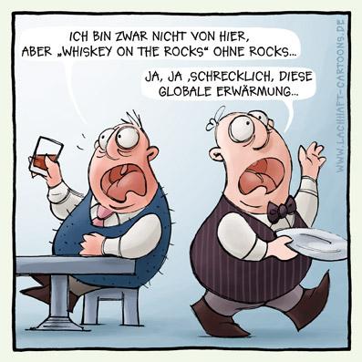 Lustige cliparts essen und trinken clip art transparent download LACHHAFT - Cartoons von Michael Mantel - Wöchentlich neue Witze im ... clip art transparent download