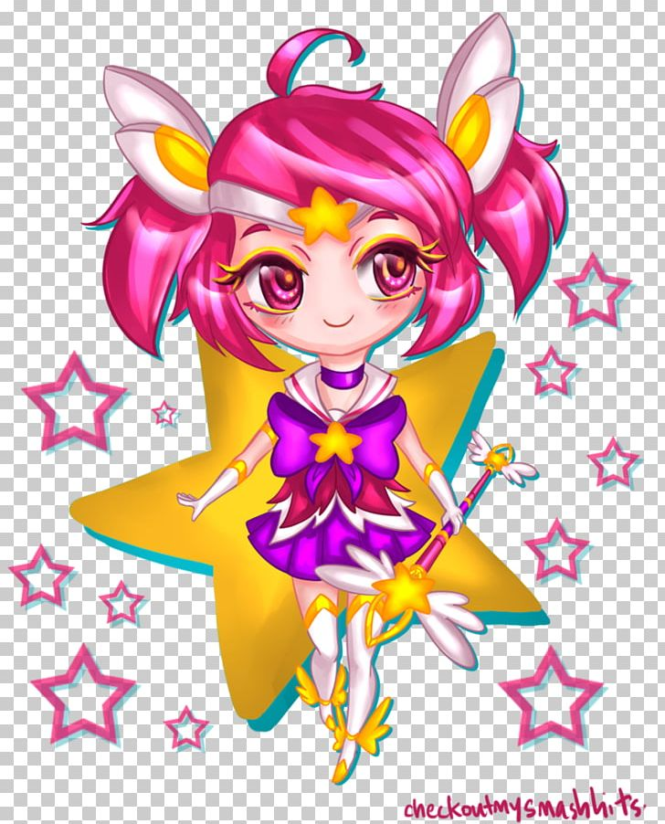 Lux clipart png freeuse library Art Chibi Lux PNG, Clipart, Anime, Art, Cartoon, Chibi, Computer ... png freeuse library
