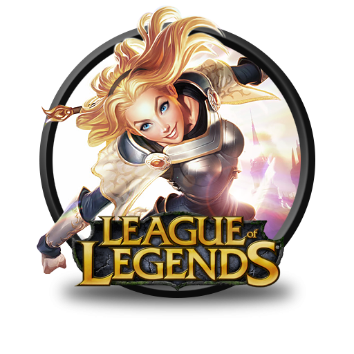Lux clipart clipart royalty free library League Of Legends Lux Icon, PNG ClipArt Image | IconBug.com clipart royalty free library
