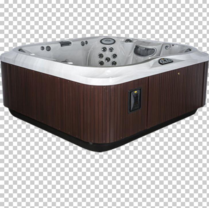 Luxurious spa room masoshing a person clipart jpg royalty free Hot Tub Swimming Pool Bathtub Spa Hydro Massage PNG, Clipart, Angle ... jpg royalty free