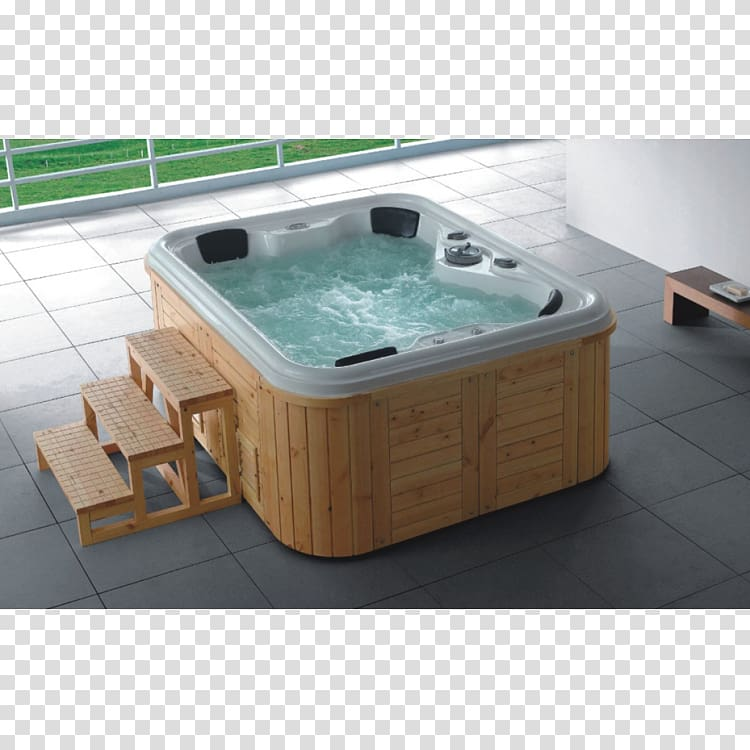 Luxurious spa room masoshing a person clipart vector free download Hot tub Angle, massage spa transparent background PNG clipart | PNGGuru vector free download