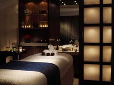Luxurious spa room masoshing a person clipart svg download 53 Best Medical Aesthetics images in 2014 | Medical aesthetics ... svg download