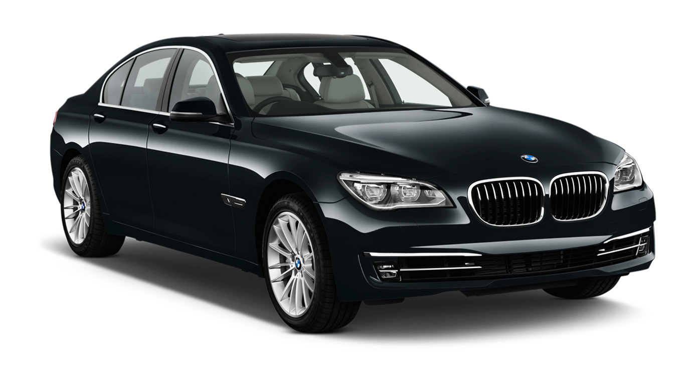 Luxury car clipart vector black and white library Bosch Car SUV Service Repair Gurgaon-Delhi-NCR - BMW vector black and white library