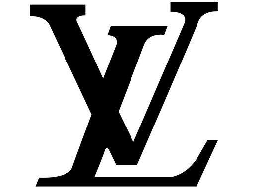 Lv clipart clip art freeuse Louis Vuitton brand logo | Logos | Louis vuitton cake, Logos ... clip art freeuse