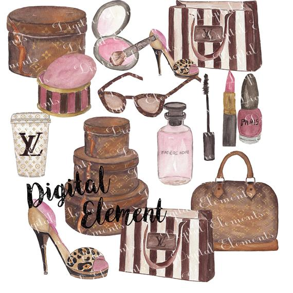 Lv clipart clipart freeuse library Louis vuitton clipart 2 » Clipart Station clipart freeuse library