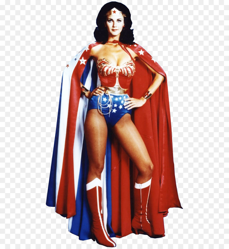 Lynda carter clipart royalty free library Download wonder woman lynda carter transparent clipart Lynda Carter ... royalty free library