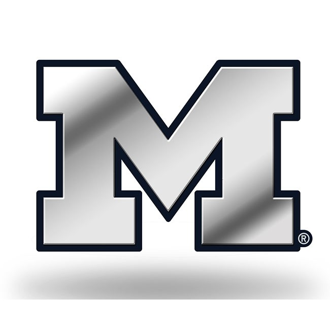 M logo clipart image free U Of M Logo Clipart Ato - Clipart1001 - Free Cliparts image free