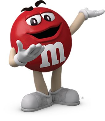M & m characters clipart vector stock Red | M&M\'S Wiki | FANDOM powered by Wikia vector stock