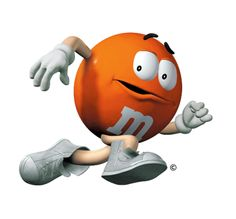 M & m characters clipart picture stock 103 Best m&m clipart images in 2018 | M&m characters, M m candy, M ... picture stock