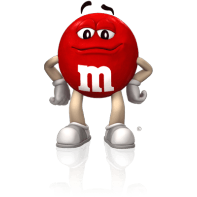 M & m characters clipart clip download M&m\'s transparent PNG images - StickPNG clip download