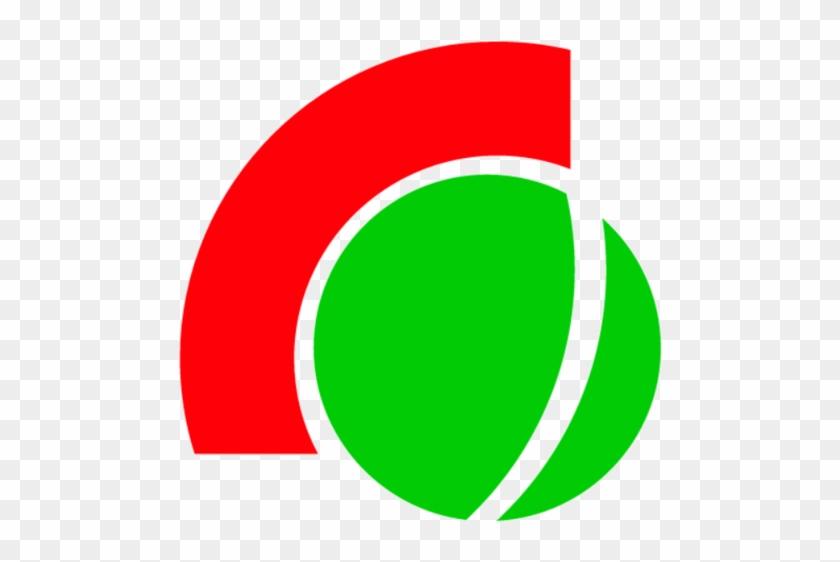 M pesa logo clipart png royalty free Dbs Kenya Dbs Kenya - M-pesa - Free Transparent PNG Clipart Images ... png royalty free