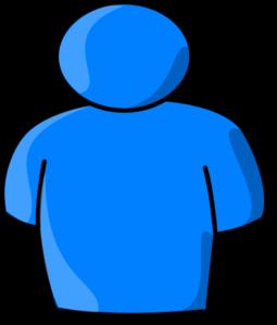 M s n clipart clip royalty free MSN Clip Art Free – Clipart Free Download clip royalty free