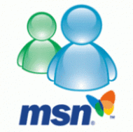 M s n clipart graphic download Msn Free Clipart - ClipArt Best graphic download