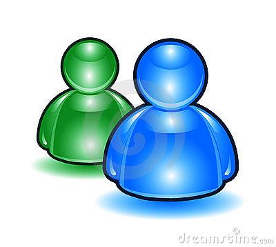 M s n clipart vector transparent Msn Clipart & Msn Clip Art Images - ClipartALL.com vector transparent